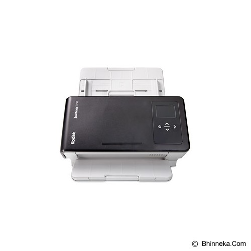 KODAK ScanMate [i1150] - Scanner Multi Document